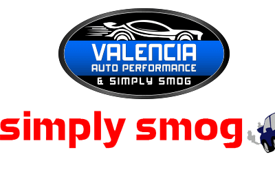 Great Deal – Get an oil change! | Valencia Auto Performance