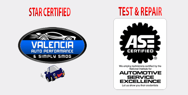 Get ROAD READY – Special Offer – Valencia Auto Performance